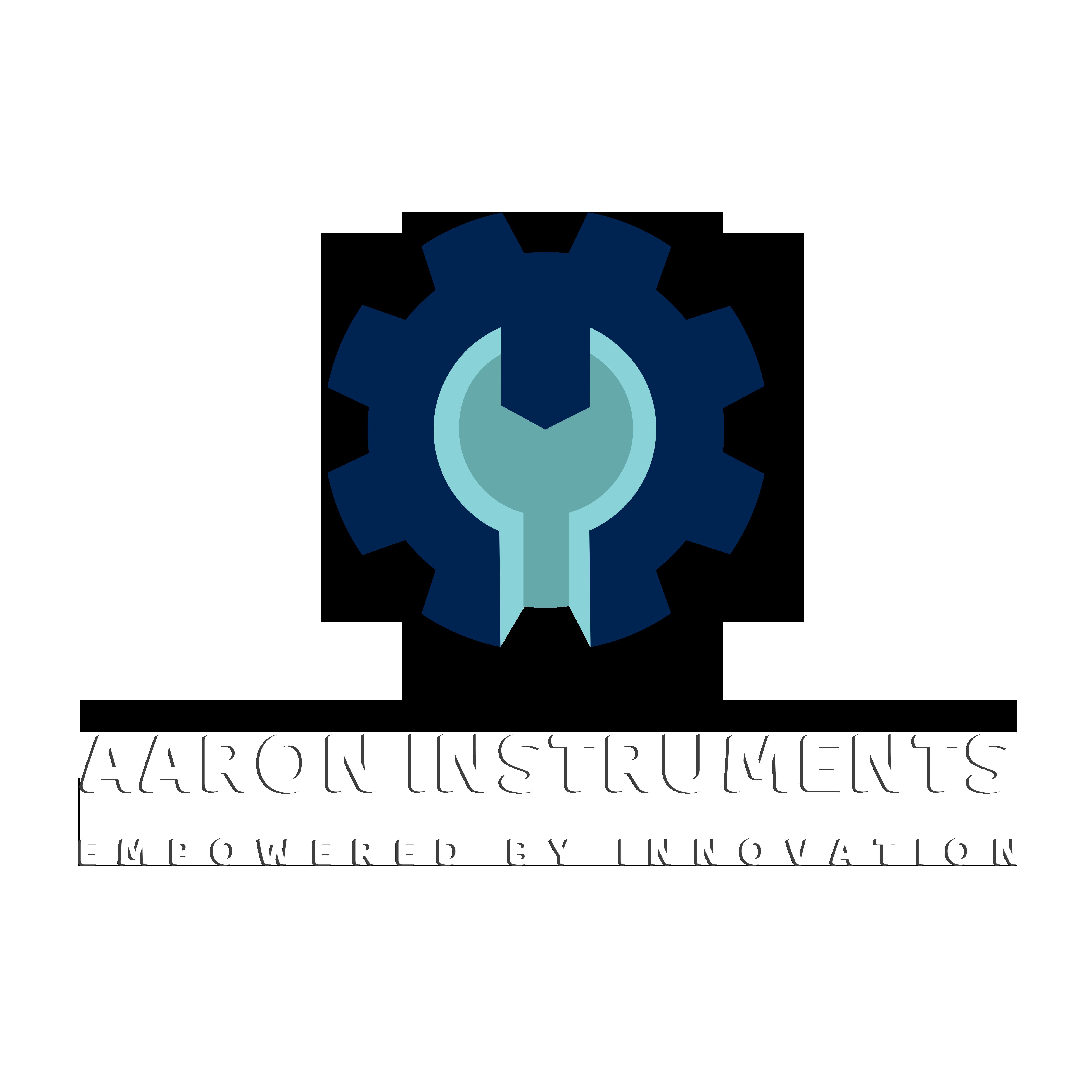 Aaron Instruments